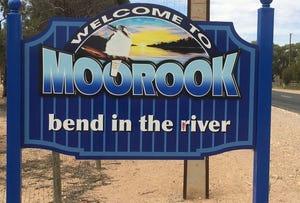 Stage 2 Gogel Road, Moorook, SA 5332