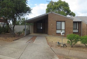 5 Tiree Court, Huntfield Heights, SA 5163