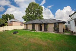 53 Adams St, Heddon Greta, NSW 2321