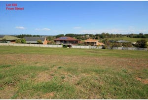 Lot 506, Crowther Drive, Junction Hill, NSW 2460