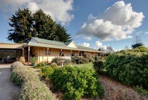 15 Reeves Road, Lower Barrington, Tas 7306
