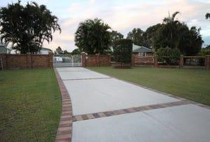 13 Owen Court, Narangba, Qld 4504