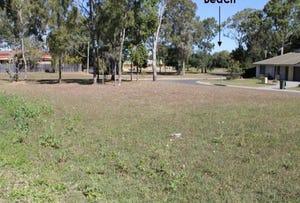 1 Parraweena Court, Point Vernon, Qld 4655