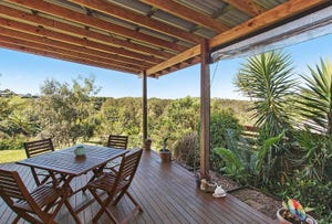 46 Cummings Crescent, Cumbalum, NSW 2478