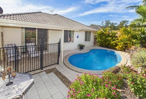 27 Admiral Crescent, Springfield Lakes, Qld 4300