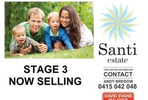 Lot 306 Santi Estate, Madeley, WA 6065