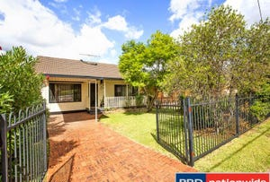 194 Victoria Street, Kingswood, NSW 2747