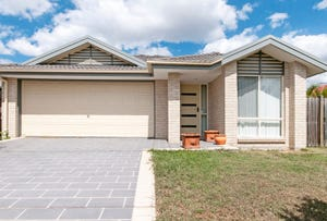 46A Penrose Circuit, Redbank Plains, Qld 4301