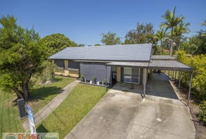13 Lynfield Drive, Caboolture, Qld 4510