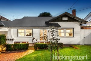 13 Daly Road, Sandringham, Vic 3191