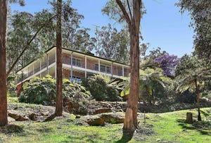 14 Davey Road, Dural, NSW 2158
