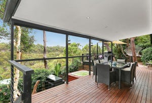 5 Summerhaze Place, Hornsby Heights, NSW 2077