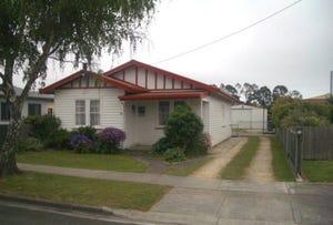 25 Park Street, Wynyard, Tas 7325