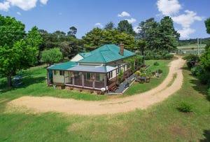 455 Old Gostwyck Road, Armidale, NSW 2350