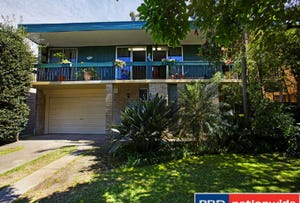 61B  River Road, Emu Plains, NSW 2750
