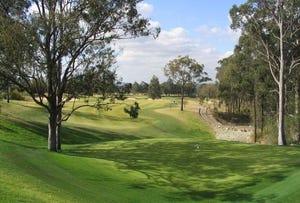 508 Cypress Lakes, Pokolbin, NSW 2320