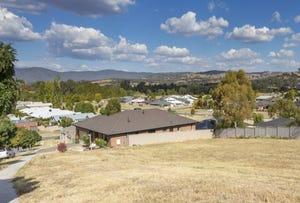 Lot 43, Tanner Terrace, Wodonga, Vic 3690
