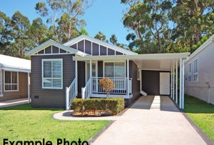 Lot 19/35 The Basin Road, St Georges Basin, NSW 2540