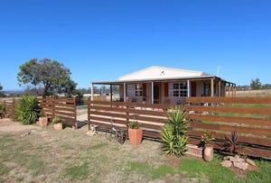16 Ditzells Drive, Inverell, NSW 2360