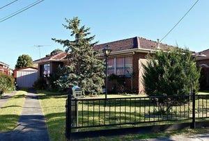 48 South Circular Road, Gladstone Park, Vic 3043