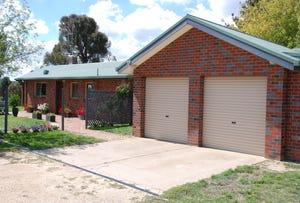 33 Widgiewa, Carwoola, NSW 2620