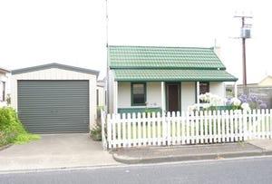 72 Milstead Street, Port Macdonnell, SA 5291