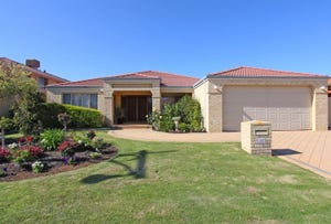 59 Central Park Avenue, Canning Vale, WA 6155