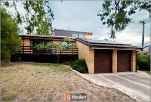 20 Buggy Crescent, McKellar, ACT 2617