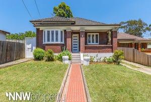 1 Higginbotham Road, Gladesville, NSW 2111