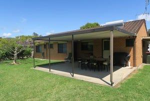 11 Raleigh Street, Scotts Head, NSW 2447