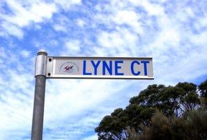 3 Lyne Court, Coles Bay, Tas 7215