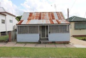 14 Brown Street, Wallsend, NSW 2287