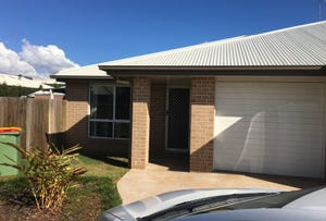 1/4 Whitley Court, Glenvale, Qld 4350