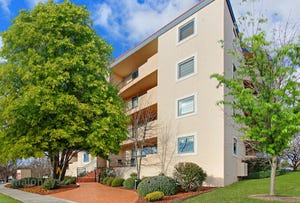 105/107 Canberra Avenue, Griffith, ACT 2603