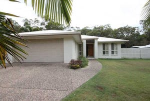 12 SHADOW BROOK PL, Yeppoon, Qld 4703