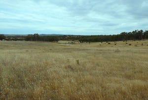 857 Range Road, Goulburn, NSW 2580