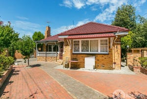 45 Normanby Road, Caulfield North, Vic 3161
