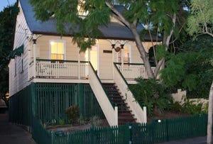 69 Cricket St, Petrie Terrace, Qld 4000