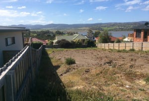 15 Northsun Place, Midway Point, Tas 7171
