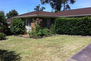 7 Balmaringa Avenue, North Nowra, NSW 2541