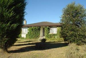 13 Hammond Avenue, George Town, Tas 7253