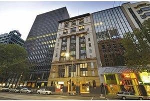 715/422 Collins Street, Melbourne, Vic 3000
