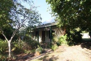 427 Morses Creek Road, Wandiligong, Vic 3744