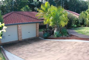 24 Cattle Brook Road, Port Macquarie, NSW 2444