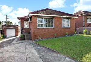 925 The Horsley Drive, Smithfield, NSW 2164