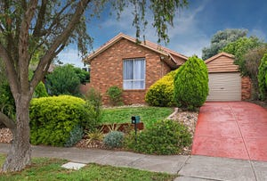 16 Mary Bryant Court, Mill Park, Vic 3082
