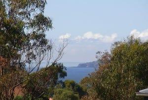 L11 Whale Cove Circuit, Eden, NSW 2551