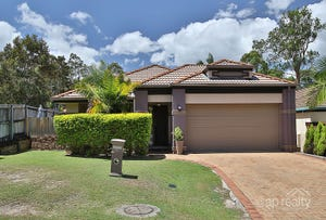 57 Yale Circuit, Forest Lake, Qld 4078