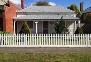 619 Lydiard Street North, Soldiers Hill, Vic 3350
