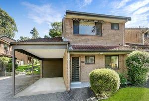 20/10-14 Loch Maree Avenue, Thornleigh, NSW 2120